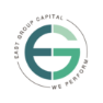 East Group Capital